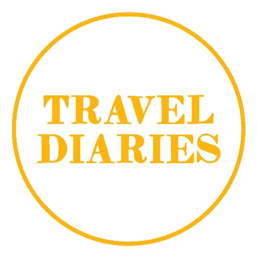 Travel Diaries