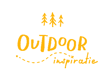 Outdoor Inspiratie